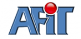 Jobs and Careers at AFIT  Egypt