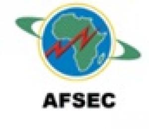 AFSEC Logo