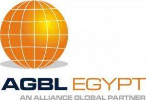 AGBL Egypt Logo