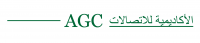Jobs and Careers at AGC - Academic for Communication Egypt
