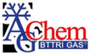 AGChem Logo
