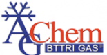 Jobs and Careers at AGChem Egypt