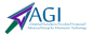 Sales Representative at AGI ( Advanced Group for Information Technology )