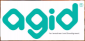 Administration Coordinator at AGID Group