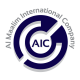 Jobs and Careers at AIC - Al Maalim International Co. Egypt