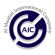 Security Solutions Sales Manager at AIC - Al Maalim International Co.
