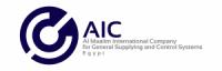 Jobs and Careers at AIC - Al Maalim International Co. Egypt