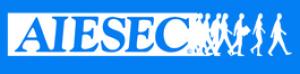 AIESEC AinShams Logo