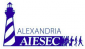 Graphic Designer at AIESEC Alexandria