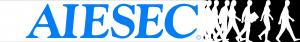 AIESEC Beni Suaf Logo