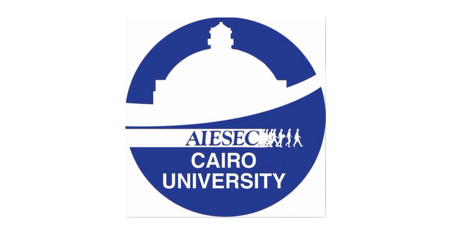 صورة Job: Business Administration Instructor at AIESEC Cairo University in Lahore, Pakistan