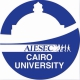 Jobs and Careers at AIESEC Cairo University Indonesia
