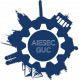Jobs and Careers at AIESEC GUC Indonesia