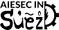 Travel And Marketing Expert at AIESEC Suez