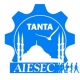 Jobs and Careers at AIESEC Tanta Egypt