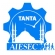 HR & Business Management Specialist Intern-GE at AIESEC Tanta