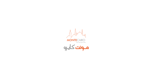 Job: Accountant at AIG in Cairo, Egypt | WUZZUF
