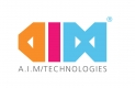 Jobs and Careers at AIM technologies Egypt
