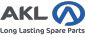 Quality Control Engineer at AKL Auto Feeding Industries