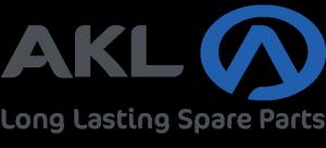 AKL Auto Feeding Industries Logo