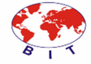 AL Bayan Intertrade Logo