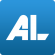 Social Media Specialist - Intern at Almohands App