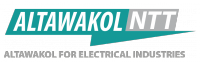 Jobs and Careers at AL-TAWAKOL For Electrical Industries -NTT Egypt