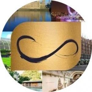 ALCONCIERGE Logo