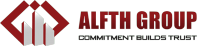 Jobs and Careers at ALFTH Group for Real Estate Development and Project Management Egypt