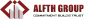 Customer Relation Manager at ALFTH Group for Real Estate Development and Project Management