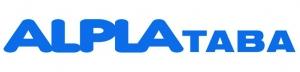 ALPLA TABA Logo