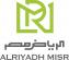 Administrative Assistant at Al-Riyadh Misr