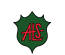 School Vice Principal - American Department at ALS