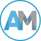 Jobs and Careers at AM Office Space Egypt