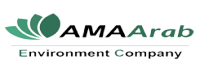 Jobs and Careers at AMA ARAB environmental company  Egypt