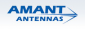 Jobs and Careers at AMANT Antennas Egypt