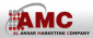 Jobs and Careers at AMC Company Egypt