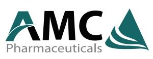 AMC Company Logo