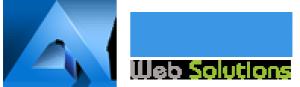 AMF WebSolutions Logo