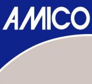 AMICO Group Logo