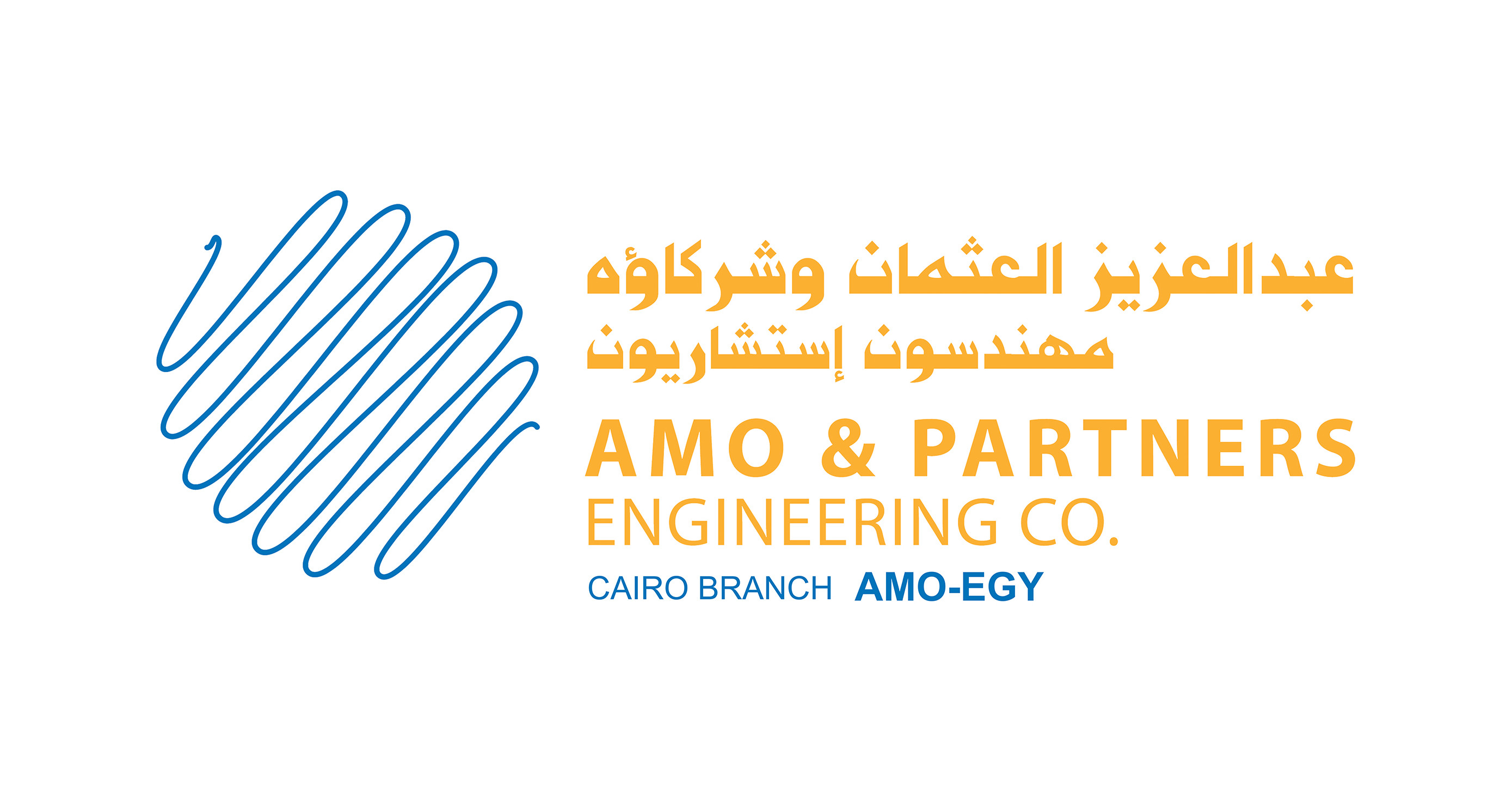 Jobs and Careers at AMO-EGY, Egypt | WUZZUF