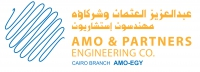 Jobs and Careers at AMO-EGY Egypt