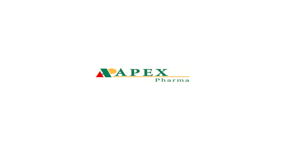 Jobs and Careers at APEX Multi-APEX Pharma, Egypt | WUZZUF