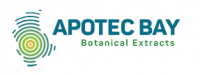 Jobs and Careers at APOTEC BAY Egypt