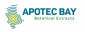 Research & Development at APOTEC BAY