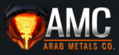 Jobs and Careers at ARAB METALS CO EXPORT IMPORT Egypt