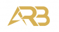 Property Consultant at ARB