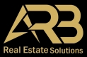Senior Real Estate Property Consultant