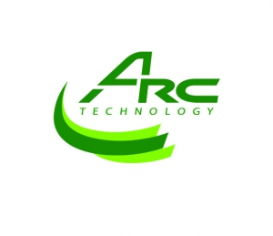 ARC Technology Logo