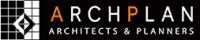 Jobs and Careers at ARCHPLAN Egypt